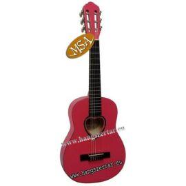 MSA J-7, 1/2-es klasszikus gitár