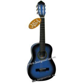 MSA K-3, 1/4-es klasszikus gitár