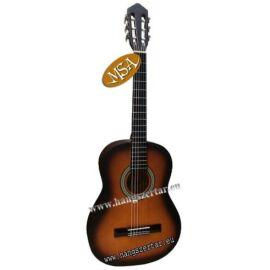 MSA MI-36 SB, 3/4-es klasszikus gitár