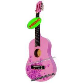 Cherrystone WKC-1406 – 1/4-es klasszikus gitár