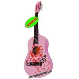 Cherrystone WKC-1408 – 1/4-es klasszikus gitár