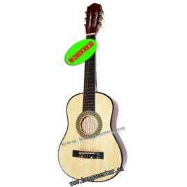 Cherrystone WKC-1410 – 1/4-es klasszikus gitár