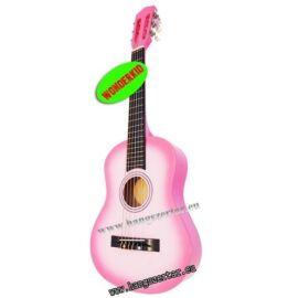Cherrystone WKC-1602 – 1/16-os klasszikus gitár