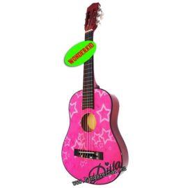 Cherrystone WKC-1403 – 1/4-es klasszikus gitár
