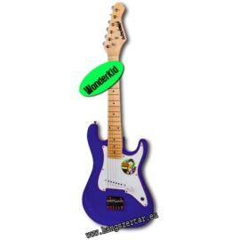 Cherrystone WKE-1 – 1/2-es gyermek elektromos gitár