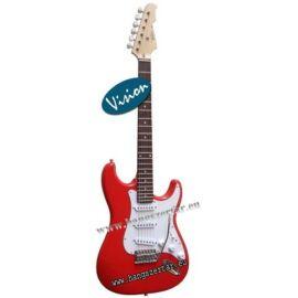 Vision ST-5 R elektromos gitár