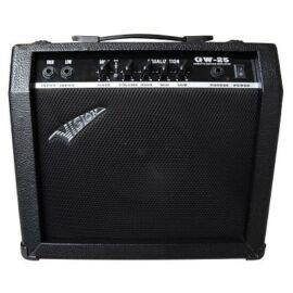 Vision GW-25 gitár kombó
