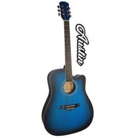 Austin BLM-41, cutaway akusztikus gitár