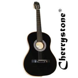 Cherrystone CT-421, 4/4-es tanuló klasszikus gitár