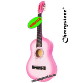 Cherrystone TC-3402, 3/4-es klasszikus gitár
