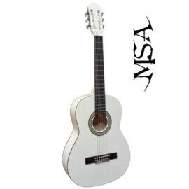 MSA C-13, 7/8-os klasszikus gitár