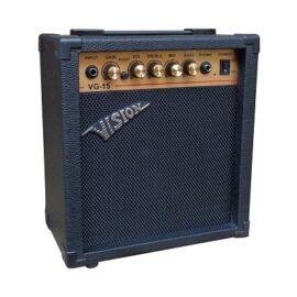 Vision VG-15 gitár kombó – 25W