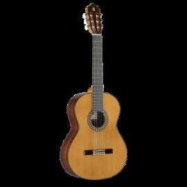 Alhambra 5P, klasszikus gitár