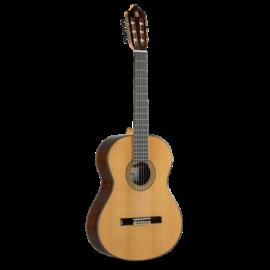 Alhambra 9P, klasszikus gitár