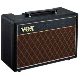 "Vox PATHFINDER10,Pathfinder 10 gitárkombó, 10 Watt, 1x6,5"" VOX Bulldog hangszóró"