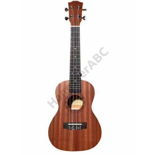 Craftsman MTU-210 koncert ukulele tokkal
