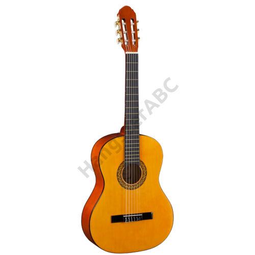 PRIMERA STUDENT 34-NT - Toledo Primera Student 3/4-es klasszikus gitár