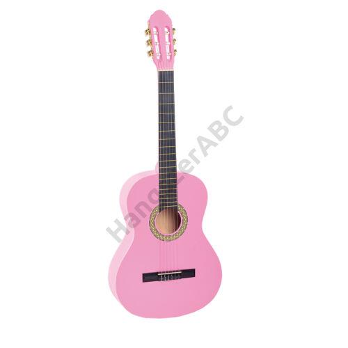 PRIMERA STUDENT 44-PK - Toledo Primera Student 4/4-es klasszikus gitár