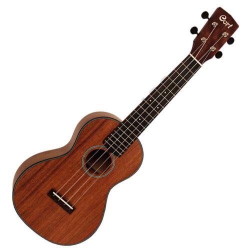 Cort Uke-BWC ukulele, concert