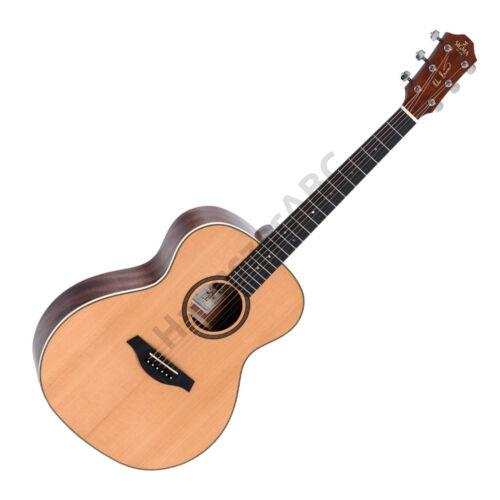 Sigma GM Plus PB akusztikus gitár, signature