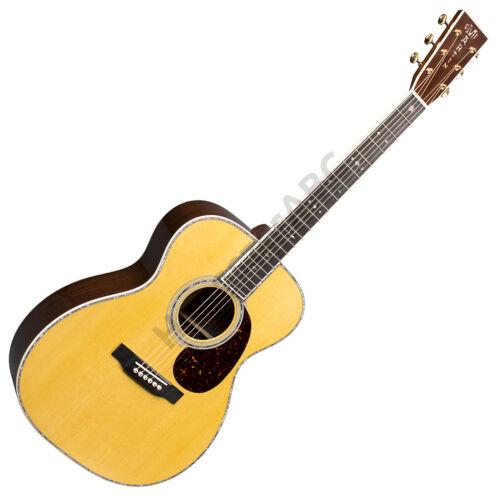 Martin 000-42 akusztikus gitár