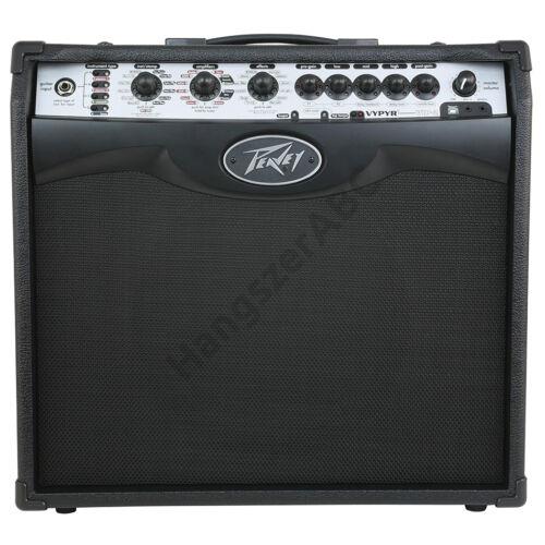 Peavey VIP2  gitárkombó, 40 Watt