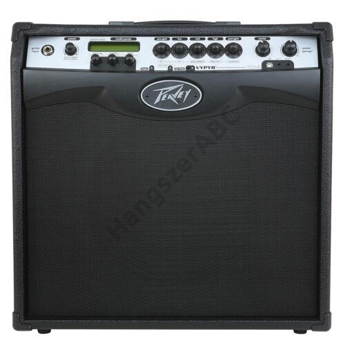Peavey VIP3 gitárkombó, 100 Watt