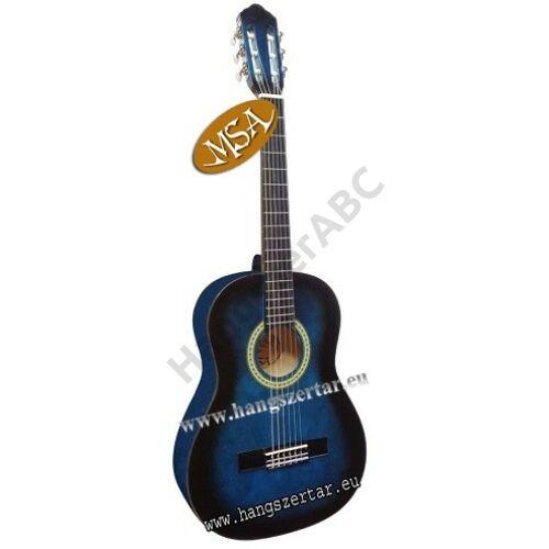 MSA J-2, 1/2-es klasszikus gitár