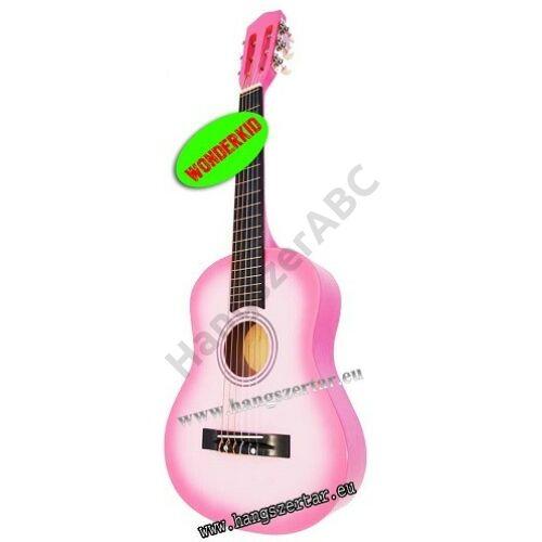 Cherrystone WKC-1402 – 1/4-es klasszikus gitár