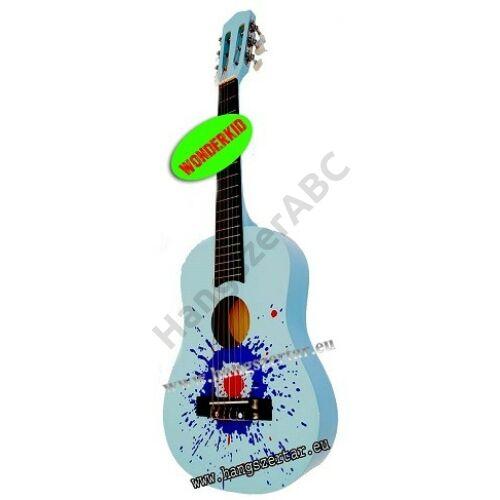 Cherrystone WKC-1404 – 1/4-es klasszikus gitár