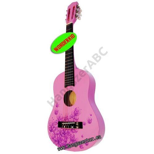 Cherrystone WKC-1603 – 1/16-os klasszikus gitár