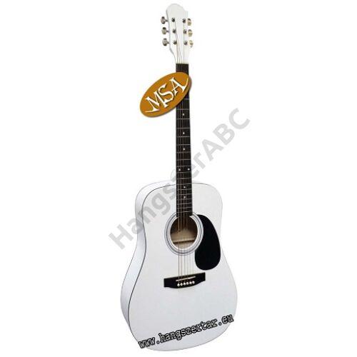 MSA CW-150 akusztikus gitár
