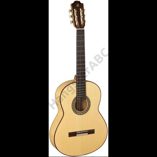 Admira F-4, klasszikus gitár