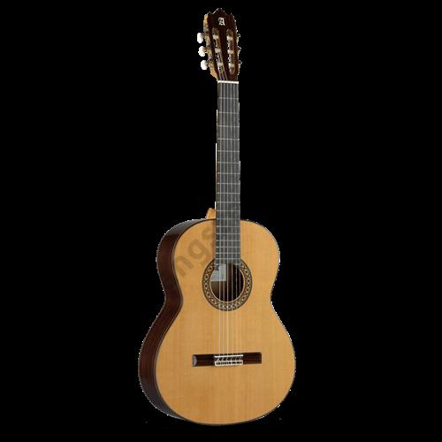 Alhambra 4P, klasszikus gitár